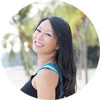 Anh - Digital business coach